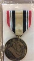 US Military Achievement/Service Medals