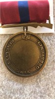 Marine Good Conduct Medals