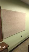 Felt Display Board