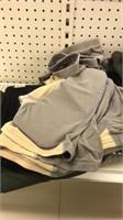 Military Issued Dres Slacks & Shirts