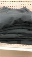 Women's Military Issued Dress Slacks