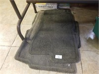 10/5/20 - Combined Estate & Consignment Auction 406