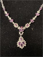 ONLINE JEWELRY AUCTION