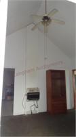 1BR 1BA Home & 2BR 2BA Mobile Home w/Carport