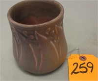 Glassware and Collectibles Auction 10320