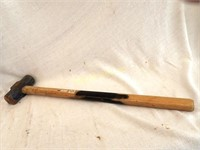 8 lb. Sledge Hammer