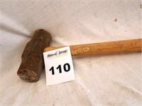 12 lb. Sledge Hammer