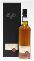 Halls: Fine Whisky, Wine & Spirits