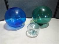 Japanese Fishing Net Balls