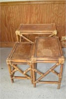 Raptor, Furniture, Boat Lift, Tools, Patio Furniture,