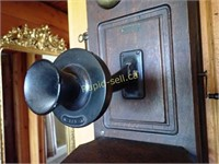 Century Telephone