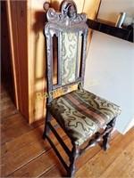 This Ol' Chair