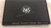 US 1973 Proof Set
