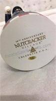Pair of Nutcrackers
