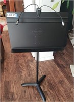 Furniture & Household Online-only Auction
