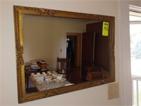 On Line Auction, Antique Furniture, Collectibles, Household