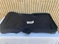 Briggs & Riley large travel bag