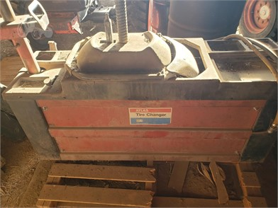 ATLAS Other Items For Sale - 7 Listings | TractorHouse.com - Page 1 of 1TractorHouse.com