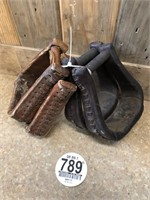 October 7th Online Only Tack Auction