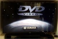 """814 - 65"""" SAMSUNG 1080P HD LCD TELEVISION"""