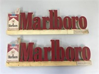 Neon Signs & Beer Memorabilia Auction - Wolfie's Chatham IL