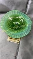 Multiple Consignor Online Auction ending Thurs, Oct 15th @ M