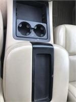 2007 GMC Sierra 1500 - EXPORT ONLY