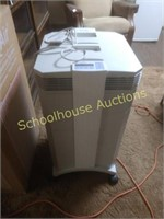 Hobart Onsite Auction 10-05-2020