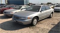 Southwest Auto Storage - Dallas - Online Auction EE
