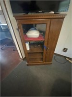 October 20 - Woolery Estate Auction