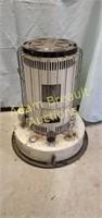 Omni 105 Kero-Sun kerosene heater