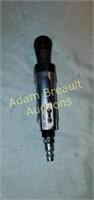 Ingersoll Rand 1/4 inch Drive pneumatic air