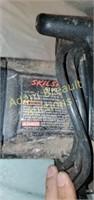 Skil 7.25 in circular saw, #2