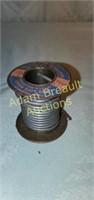 4 spools soldering wire