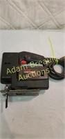 Sears Craftsman 1/4 HP sabre saw