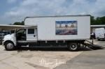 Trucks-Trailers-Boats-Limo Online Only Auction