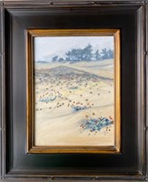 10-9-20 FRIENDS OF THE DUNES FUND RAISING ON-LINE AUCTION