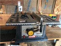 Online Auction - Huey (Stendal, IN)