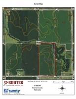 Bohlke Land Company-Adams County Land Auction