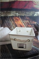 Misc. Bath Accessories & Rugs