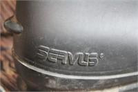 Servus Rubber Boots Size 14