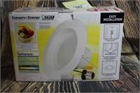 LED Retrofit Kit Dimmable  NEW