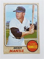 Vintage To New Baseball Cards, Jewelry & Coins 10/29