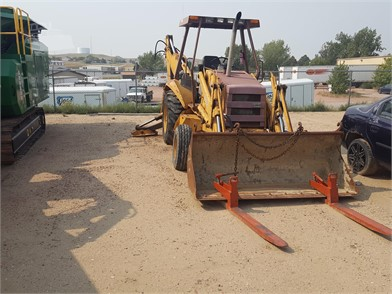 Case 580 For Sale 1043 Listings Machinerytrader Com Page 1 Of 42