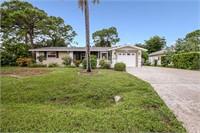 1330 Cumberland Rd. Venice FL 34293