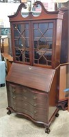 Online-Only Furniture Auction (Ending 10/12/2020)