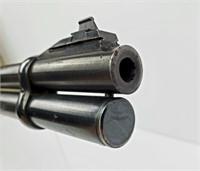 Winchester Model 94 30-30 Win Rifle
