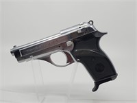Titan .380 Cal Pistol