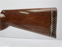 Browning Field Model 12 Gauge Shotgun