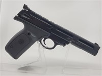 Smith & Wesson Mod 22-A-1 Pistol